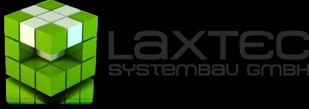 Laxtec Systembau