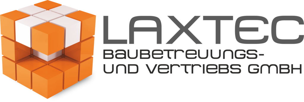 LAXTEC Baubetreuung