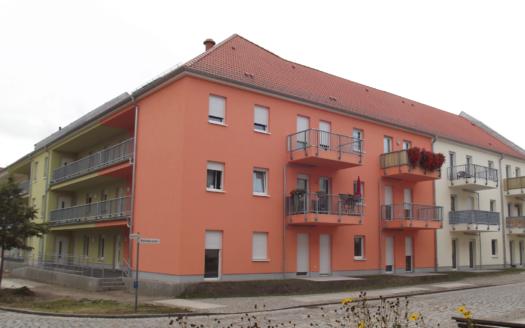 Muencheberg2
