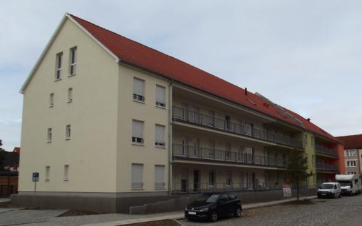 Muencheberg3