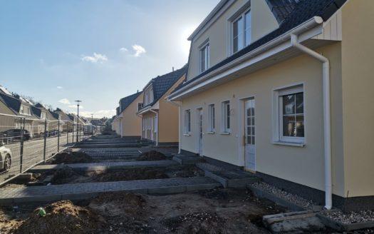 Wildhueterweg1