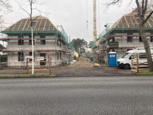 Bautenstand BA 22 PHOTO-2020-12-09 (2)